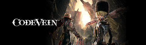 CODE VEIN - Xbox One - An Early Scene