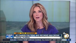 10News at 8am Top Stories - Video