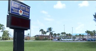 Students charged with disrupting school