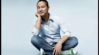 Tony Hsieh's family checking on ex-Zappos CEO estate plan