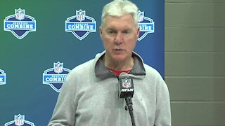 Packers fans tell personal stories about their experiences with former GM Ted Thompson