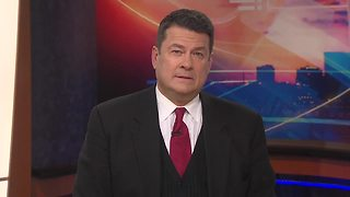 Channel 7 Anchor Stephen Clark retiring at the end of February
