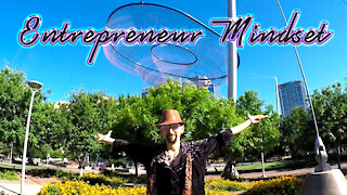 Entrepreneur Mindset ~ Collaborate with People and Shift Your Thinking!