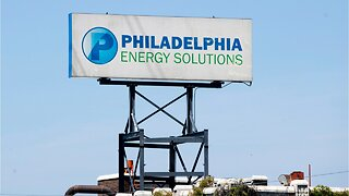Philadelphia energy solutions pre-pays employee vacation time ahead of closure