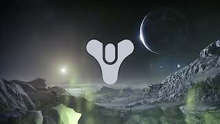 Bungie ViDoc - Out of the Shadows
