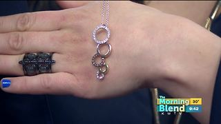 Sol's Jewelry and Loan 3/14/18 - Video