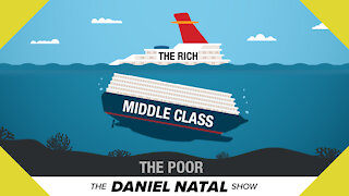 Long Live the Middle Class