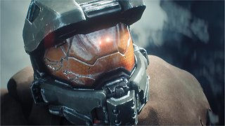 Showtime Adds Second Showrunner To 'Halo' Series