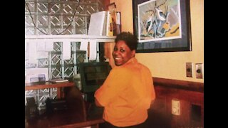 Michigander Gretta Jackson becomes first Black female owner of an Outback Steakhouse