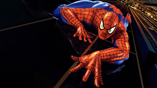 The History of Spider-Man Games Part 2: 1992 - 2002 - Video