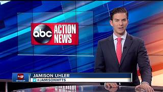 ABC Action News on Demand | April 3, 6PM - Video