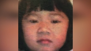 Missing child found dead in family's restaurant - Video