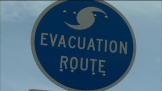 Lee Health shares tips for storm prep during a pandemic