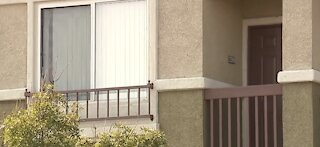 Property managers, landlords concerned about eviction moratorium being reinstated