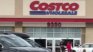 New details released in Costco shooting - Video