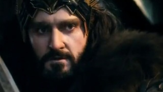 Final 'Hobbit' film tops box office