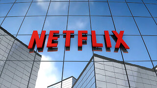 Netflix to Spend $17 Billion on Content in 2020