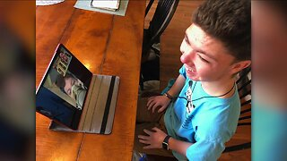 Stark County Board of Developmental Disabilities helping families through stay at home order