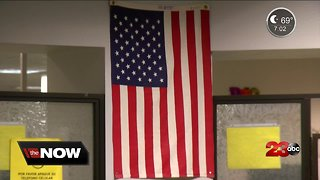 Election officials share midterm election tips