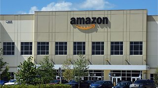 Amazon pushes out machines that could replace warehouse jobs