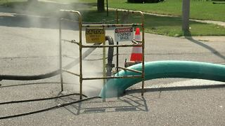 Cheektowaga needs more money for sewer repairs - Video