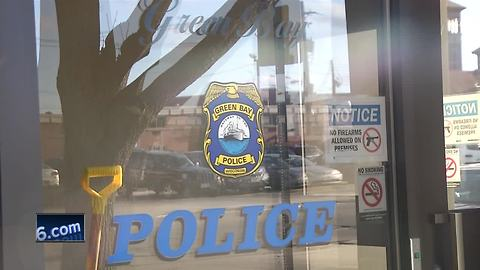 Officer to receive $200,000 to settle harassment claim