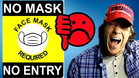 Pennsylvania mandating masks INSIDE the home!