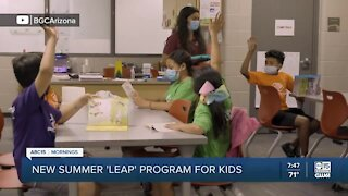 Registration now open for Boys and Girls Club summer program in the Valley