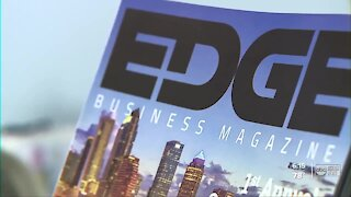 Saving small businesses: Why a magazine focused on highlighting entrepreneurs needs your help