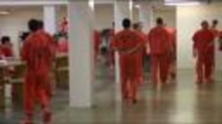House Bill would prevent racial bias in jail algorithm