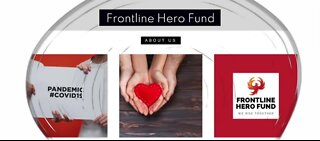 Help for families of our fallen heroes
