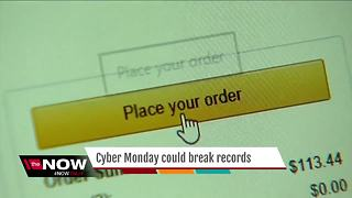 How to score the best deals on Cyber Monday - Video