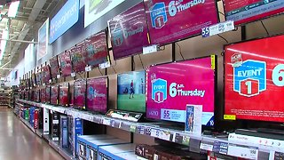 Black Friday TV deals: Real or hype?