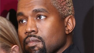 Kanye West opens up about having bipolar