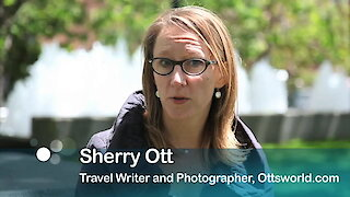 Travel Photography Tips for Non-Photographers