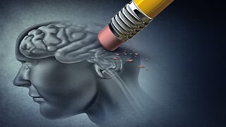 Study: Commonly used class of prescription medication shows strong links to dementia