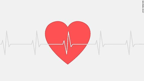 The heart attack that can strike young, healthy women