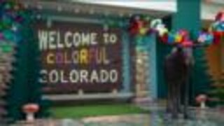 History Colorado opening June 22 with timed entry