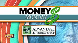 Money Monday Advantage Retirement: Annuties - Video