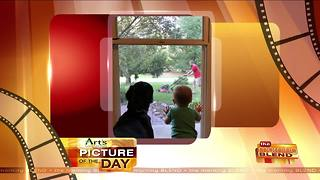Art's Cameras Plus Picture of the Day for October 8! - Video