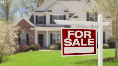 Experts give 2021 housing market predictions