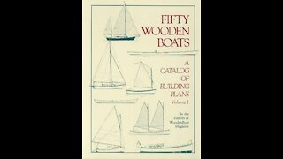Wooden Boat Plans eBay