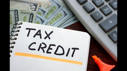 Low Income and Tax Credits