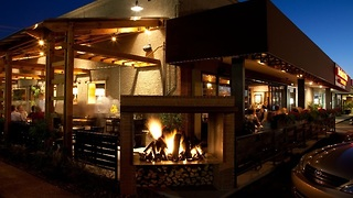 5 Best Fireside Dining Restaurants In The Valley - ABC15 Digital - Video
