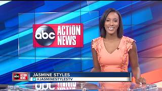 ABC Action News on Demand | June 23, 9AM - Video
