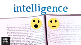 Can Reading Boost Emotional Intelligence? - Video