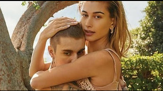 Justin Bieber & Hailey Baldwin Getting Their Own REALITY SHOW!