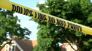 Pandemic highlights domestic violence concerns in Milwaukee