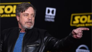Star Wars: Mark Hamill Thinks Films Have Been Released Too Quickly