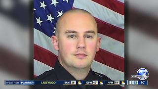 Funeral for slain Douglas County Deputy Zackari Parrish to be held today - Video